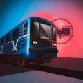 明斯克地鐵模擬器