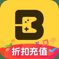 buff手游app下載