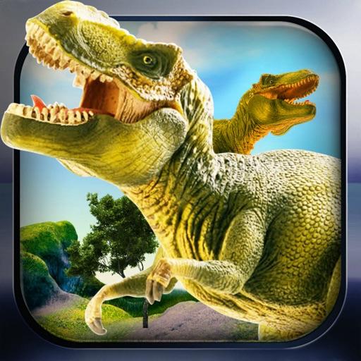 恐龙乐园模拟器