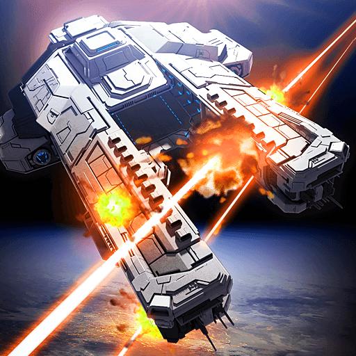 星戰破壞模擬器