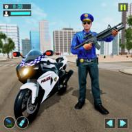 美利堅燈塔警察
