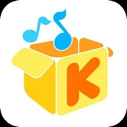 酷我音乐app下载