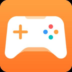 華為游戲中心app下載安裝