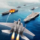 現代戰機狗斗