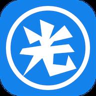光环助手app下载