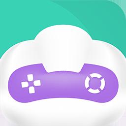 饺子云游戏app下载