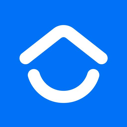 贝壳找房下载app
