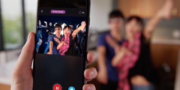 年轻人喜欢的短视频app推荐
