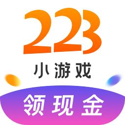 223游戏乐园下载安装