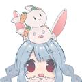 迷你兔子app