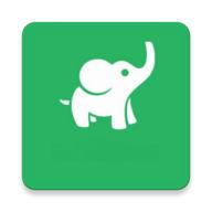 大象影視app下載