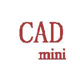 miniCAD