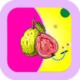 芭乐app最新版下载汅api免费