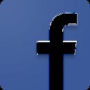 facebook安卓下载