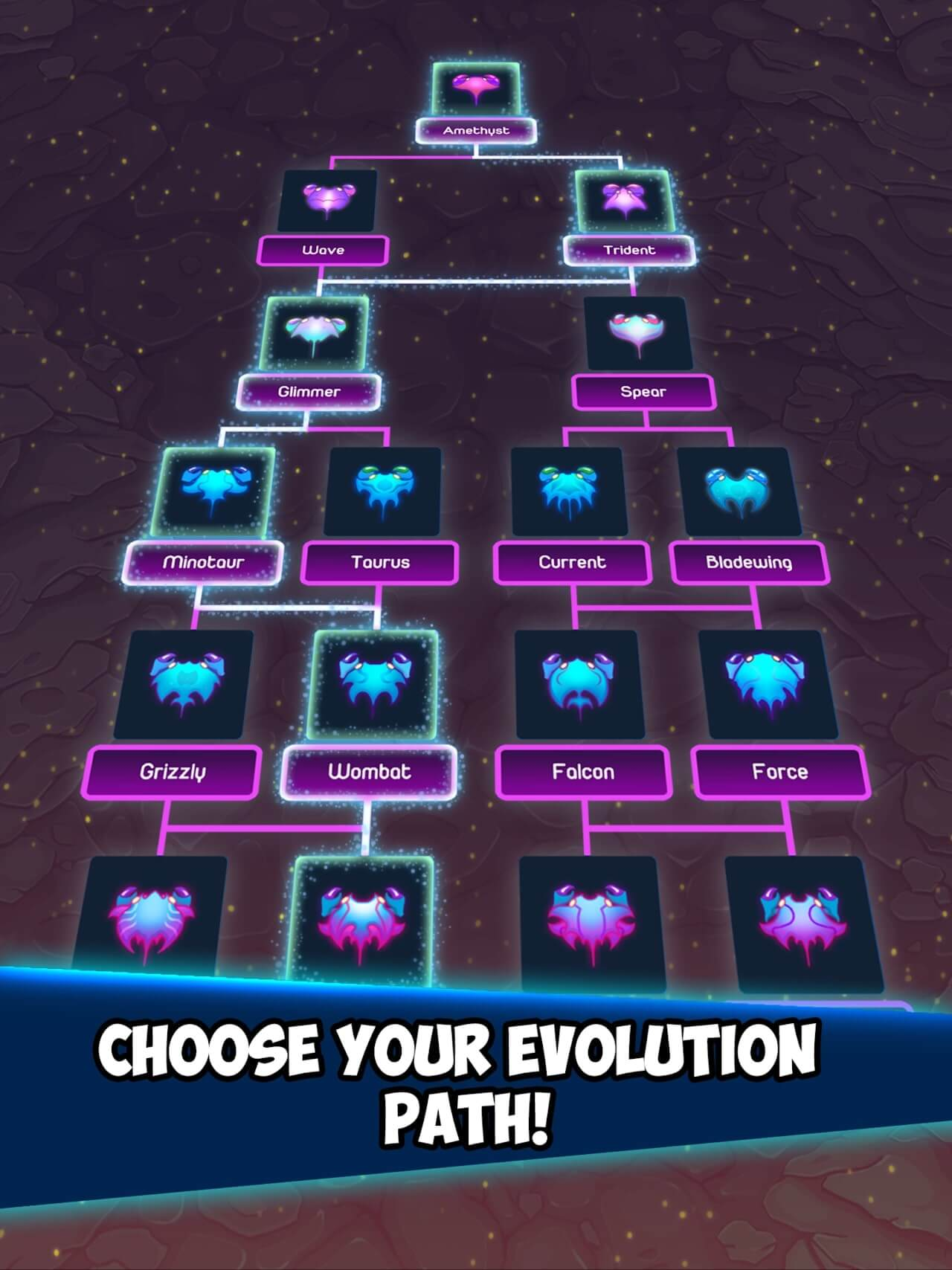 螃蟹大戰手機版下載圖1