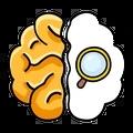 脑洞大发现v1.0.1