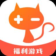 灵猫助手app