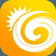 龙城视界appv1.0.0