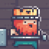 砖块迷窟v1.1.1