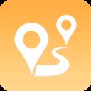 定位助手app