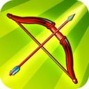 弓箭手历险记v1.2