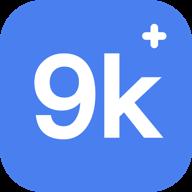 9K医生app