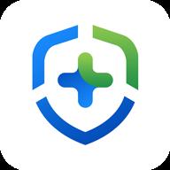 经方健康appv1.0