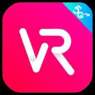 移动云VR v1.4.3.1