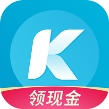 酷狗大字版appv1.7.9