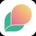 朗果英语app