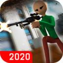 火柴人战场2020v1.1