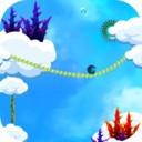 滚动的绳索天空 v1.0