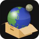行星模拟器v2.6.0