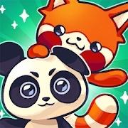 熊猫换一换破解版