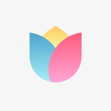 小米画报app