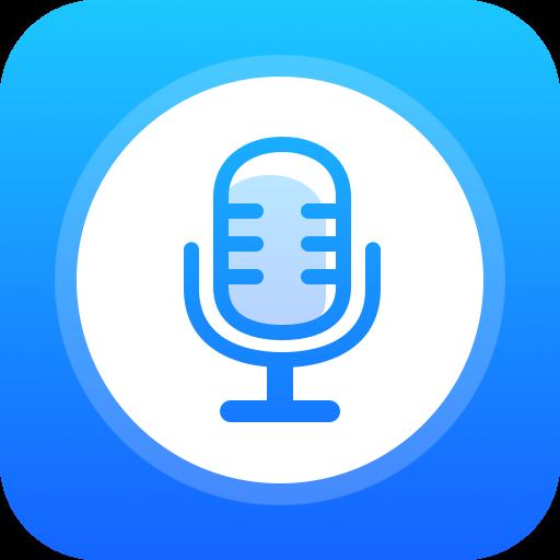 语音导出合成工具app
