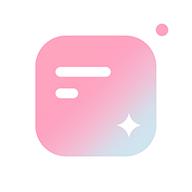 空瓶记app