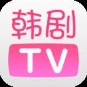 韩剧TVv5.3