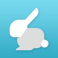 韩语兔小学堂app