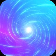 魔幻秀桌面appv3.1