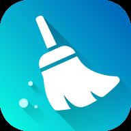 蜂鸟清理大师app