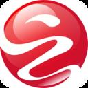 智慧云阳appv2.2.6