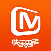 芒果TVv5.8.3