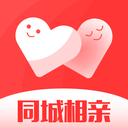 遇音婚恋appv1.0.4