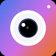 美肤美颜照相机app