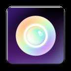 魔咔相机app