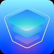 小英雄高清动态壁纸appv1.0.0