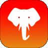 大象定位app v1.1
