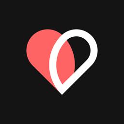 恋爱聊天话术交友app