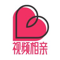 心上红娘app